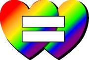 Same-sex marriage clears the Commons