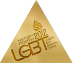 LGBT History Month &#8211; with 3.5% extra free!