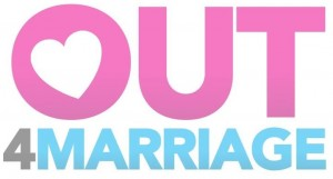 out4marriage logo