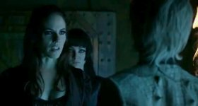 Lost Girl - season 3 trailer
