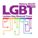 @bisexualhistory collates our past