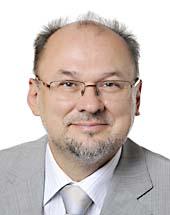 Jelko KACIN MEP