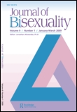Journal of Bisexuality focuses on Education