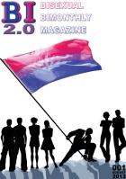 Bi 2.0 webmagazine