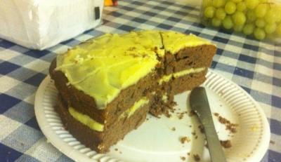 4 leeds cake