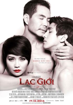 lac_gioi2
