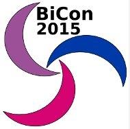 bicon2015logo