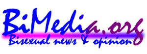 BiMedia.org