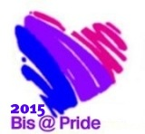 bi2015prides